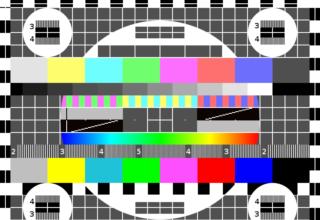 программа телепередач на сегодня