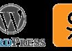 wordpress-odnoklassniki